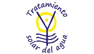 Tratamiento Solar del Agua:
