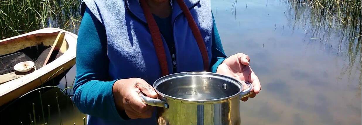 tratamiento-solar-agua-potabilizadora